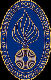 Logo modernisé AHGV couleur